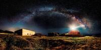 10 маяков, которые нашли себе новые «профессии»