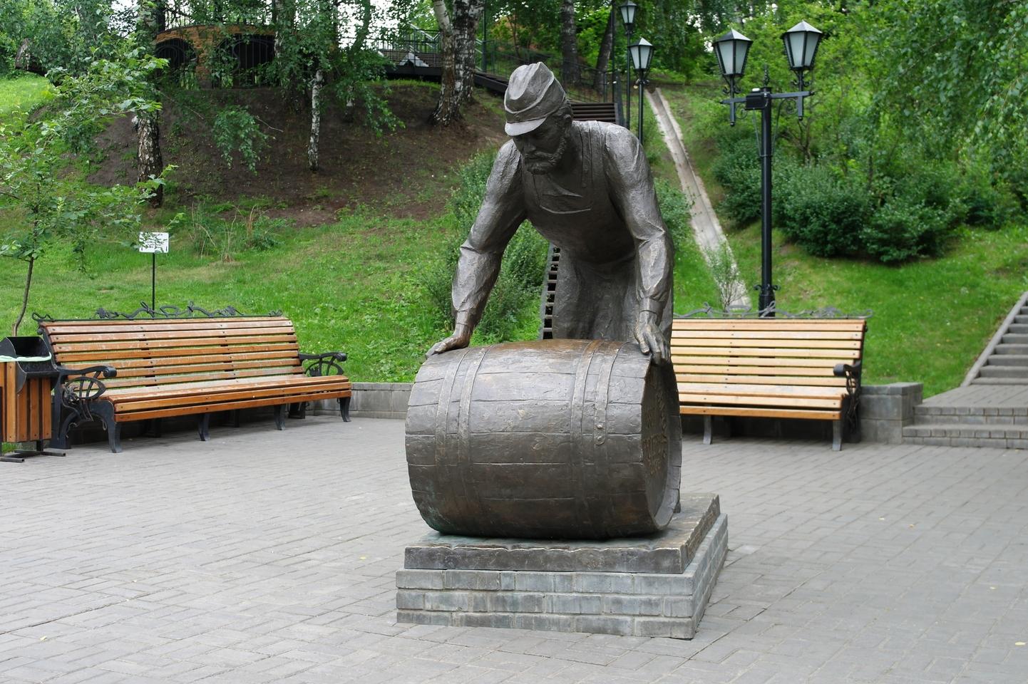 Памятник подешевле Юрга памятник из гранита Хадыженск