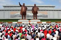 10 причин уехать в Северную Корею прямо сейчас
