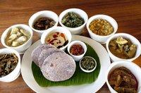Топ-10 вещей, которые нужно сделать на Шри-Ланке