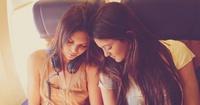 40 советов для путешествий, за которые вы скажете нам спасибо