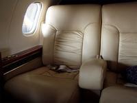 Советы для тех, кто путешествует самолетом