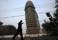 14 самых ужасных зданий мира