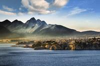 33 причины влюбиться в юг Италии раз и навсегда