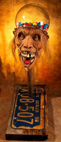 25 самых странных суеверий со всего мира. Часть 2