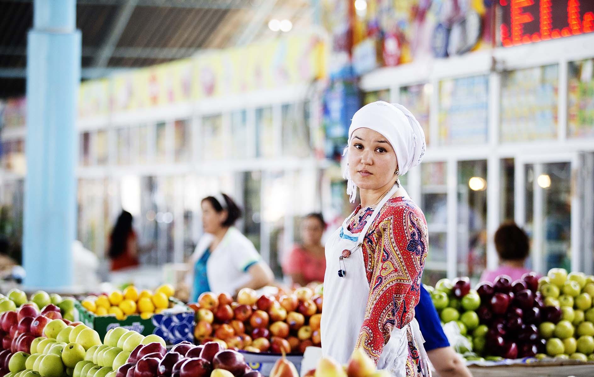 Картинки по запросу туркменистан базар