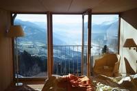 15 шикарных видов из окна, от которых захватывает дух