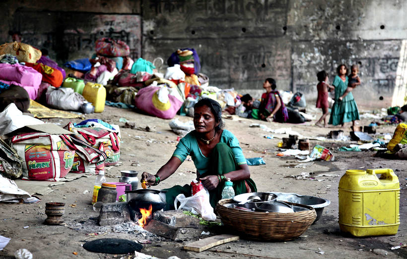 india poverty India poverty latest breaking news, pictures & news photos find india poverty news headlines, comments, blog posts and opinion at the indian express.