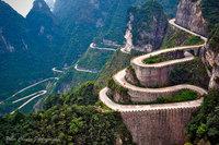 22 причины побывать в Китае