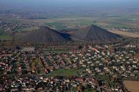 Угольный город во Франции. Новая жизнь