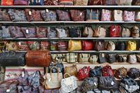 11 самых распространенных видов мошенничества в путешествиях и как их избежать