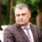 Игорь Беля