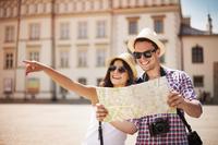 65 гениальных лайфхаков, как путешествовать много, классно и недорого