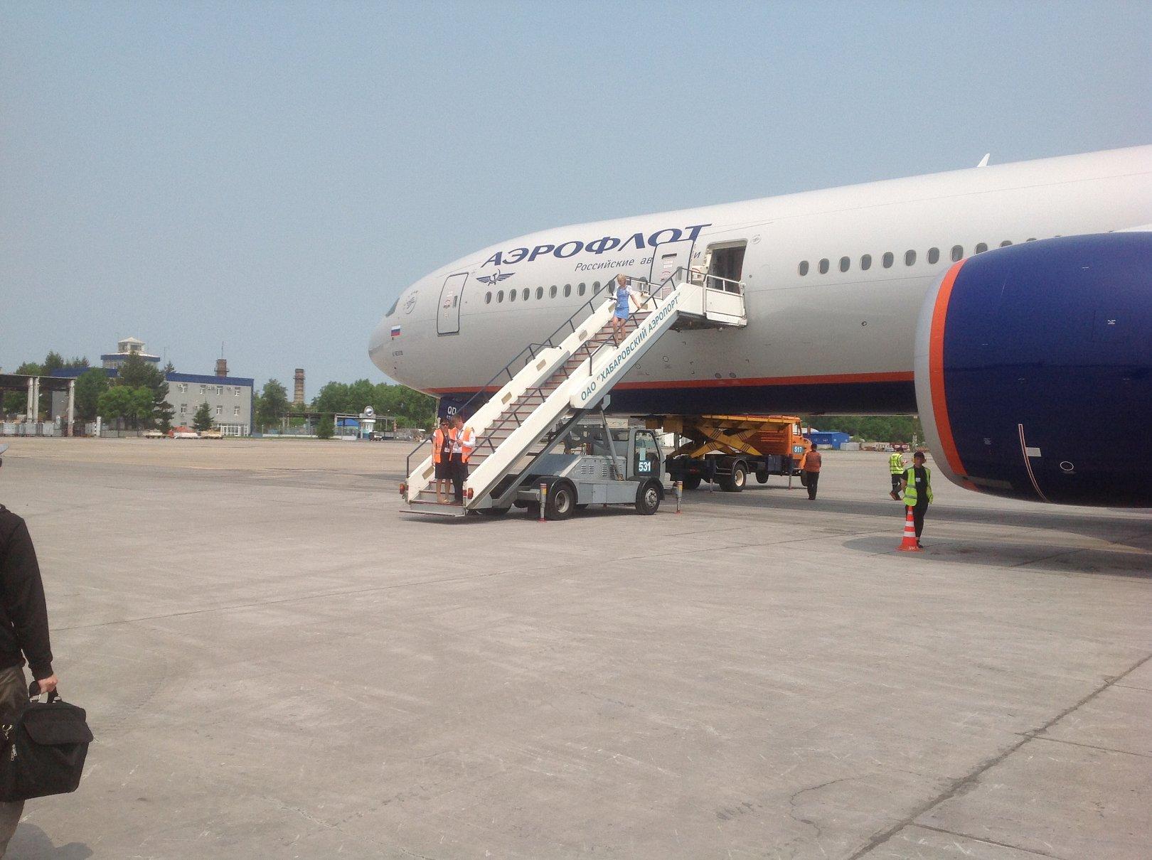 Билеты на самолет спб-хабаровск купить билет на самолет махачкала баку