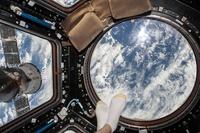 17 ошеломительных снимков, доказывающих, что нашей планете не нужен фотошоп