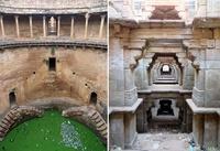 Сначала мы подумали, что это храм или дворец, но, когда узнали правду, у нас отвисли челюсти!