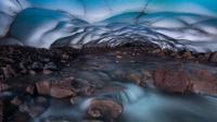 15 удивительных фото нашей планеты, в реальность которых сложно поверить