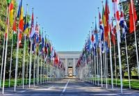 ООН в Женеве