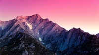 20 великолепных снимков самых красивых гор нашей планеты