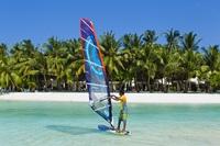 Открой в себе остров Kurumba Maldives