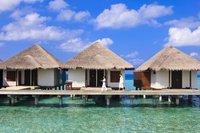Новое SPA-меню в отеле Velassaru Maldives