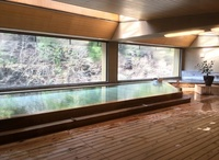 Уникальный японский отель, которому более 1300 лет!