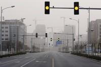 Мертвая зона: города и деревни, где никто не живет