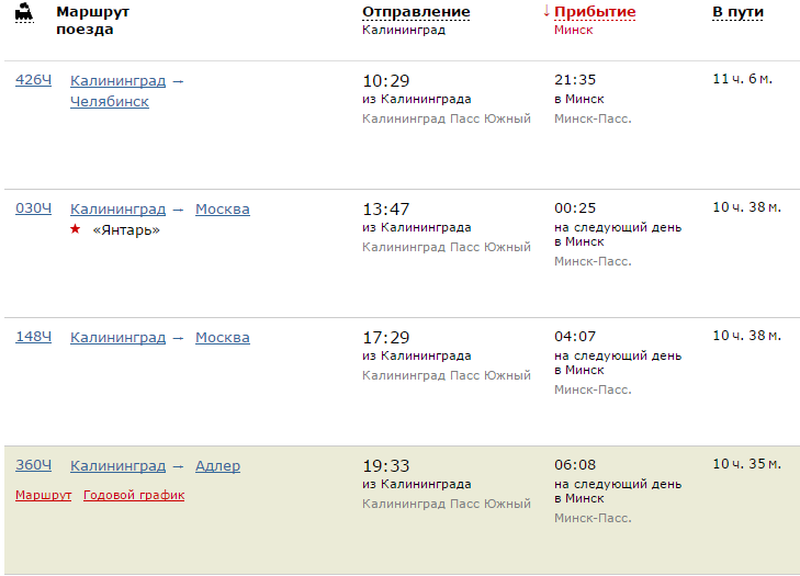 Купить авиабилеты москва махачкала 21 августа