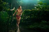 Как живет индонезийское племя, до которого до сих пор не дошла цивилизация