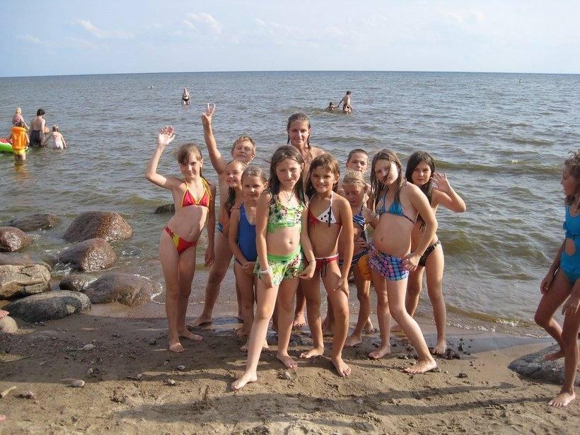 Пляжи Севастополя фото с описанием 2017 отзывы
