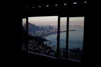 Как дешево съездить на Олимпиаду в Рио