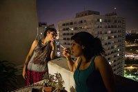13 фото о том, как живет Иран на самом деле. Такого никто не ожидал увидеть!