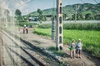 15 снимков Северной Кореи без цензуры
