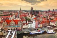 15 европейских городов, которые вы и не думали посетить. А зря!