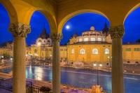 20 удивительных фото, после которых ты пожалеешь, что еще не бывал в Венгрии
