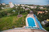 Почему Крым в ближайшие годы не станет туристической Меккой