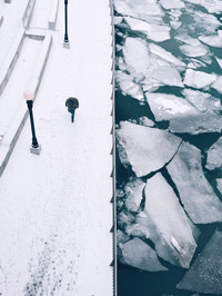20 лучших фото, снятых на iPhone в 2016 году