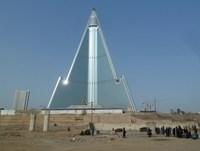 16 безумных фактов о Северной Корее, в которые сложно поверить