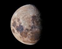 12 фантастических фото с конкурса астрофотографии David Malin Awards 2016
