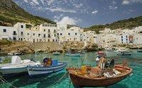 Красоты итальянских городков
