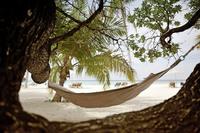 Резорт Maafushivaru Maldives — незабываемые приключения и великолепный отдых, которые покорят ваше сердце