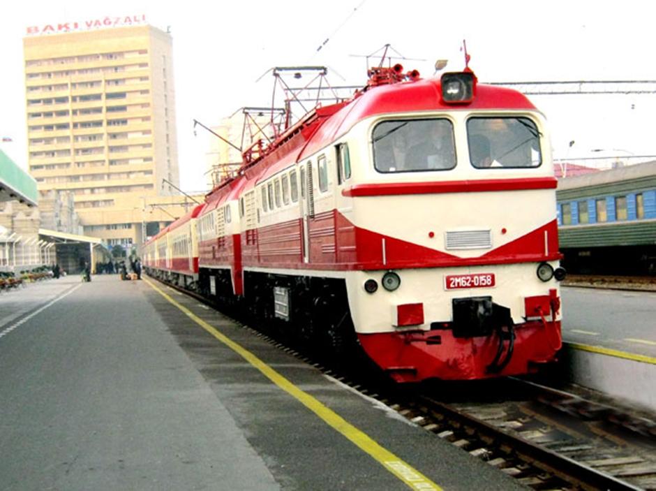 Железный дорога цена билета купе самара баку