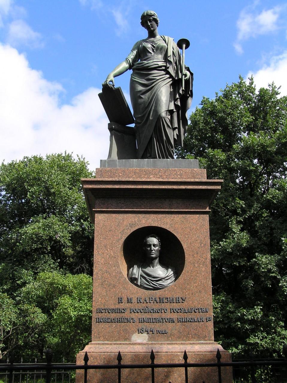 Памятники из черного гранита 4 Площадь Мужества ремонт памятников на кладбище саратов