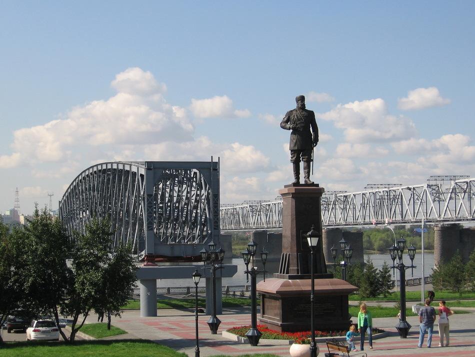 Цена на памятники города к зимовке ответ памятники на могилу фото и цены севастополь