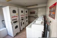 Хотели бы так жить? Квартира русского эмигранта в Чили