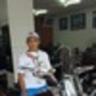 Bahrom