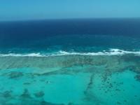 Самый красивый остров в мире или куда отправиться на отдых