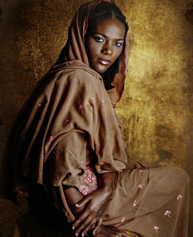 Африканки фото 55037 фотография