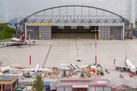 Игрушечный аэропорт для больших мальчиков за $4,8 млн