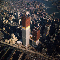24 невероятных снимка, которые перевернут ваше представление об истории